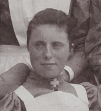 Ludovica Koning