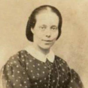 Sara Hudig